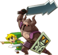 ST Link Phantom Zelda Artwork 2.png