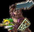 ST Link Phantom Zelda Artwork 2.png