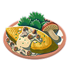 BotW Mushroom Omelet Icon.png
