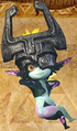 HWDE Midna Standard Outfit (Great Sea) Model.png