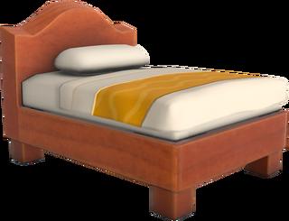 LANS Bed Model.png