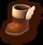 LANS Pegasus Boots Icon.png