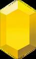 OoT3D Gold Rupee Render.png