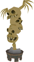 TWW Skull Tower Idol Model.png