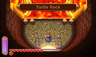 Turtle-Rock.png