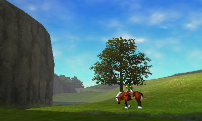 [POST OFICIAL] The Legend of Zelda: Ocarina of Time 3D 3DS_OOT_3