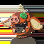 BotW Bokoblin Mask Icon.png