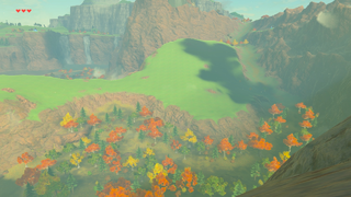 BotW Shadow Pass.png