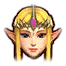 HWDE Zelda Mini Map Icon.png