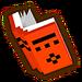 HW 8-Bit Book of Magic Icon.png