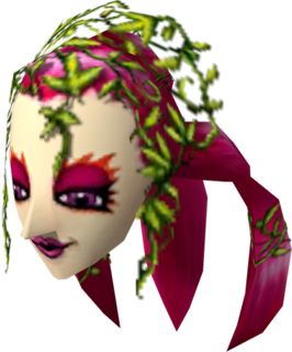 MM3D Great Fairy Mask Model.png