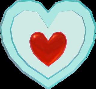 OoT3D Piece of Heart Model.png