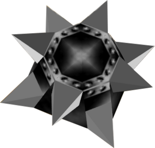 OoT Blade Trap Model.png
