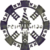 ST Tower of Spirits Stamp.png