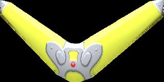 TWW Boomerang Model.png