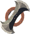 BotW Lynel Shield Icon.png