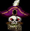 FPTRR Captain Stalfos (Possessed) Sprite.png