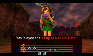 MM3D Song of Double Time.png