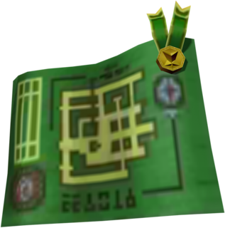 MM3D Swamp Title Deed Model.png