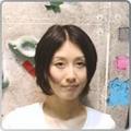 Mari Shirakawa.png