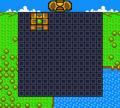 OoA Map Symmetry Village.png