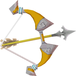 PH Bow Model.png