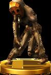 SSBfWU ReDead Trophy Model.png