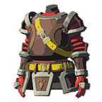 BotW Flamebreaker Armor Red Icon.png