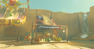 BotW Lorn's Fruit Stand.png