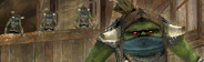 LCT The Shootout Sprite.png
