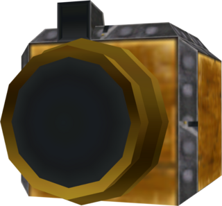 MM3D Picto Box Model.png