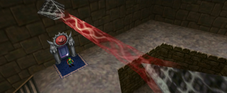 OoT Fire Barrier.png