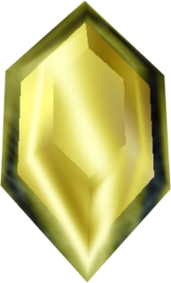OoT Gold Rupee Model.png
