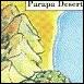 TAoL Parapa Desert Artwork.png