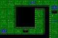 TLoZ Level-8 Second Quest Map.png