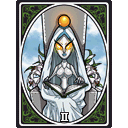 TMTP The High Priestess Sprite.png