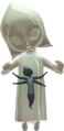 TWW Queen of Fairies Figurine Model.png