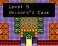 Unicorn's Cave.png