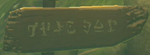 BotW Highway direction right sign.png