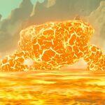 BotW Hyrule Compendium Igneo Talus Titan.jpg