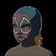 HWAoC Radiant Mask Navy Icon.png