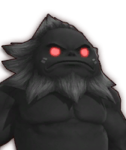 HW Dark Darunia Icon.png