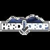 Hard Drop Tetris Wiki