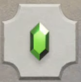 LANS +Rupees Effect Icon.png