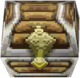 Treasure Chest PHST.png