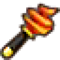 ALBW Nice Fire Rod Icon.png