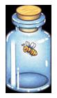 ALttP Bee Artwork.png