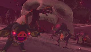 BotW Blood Moon Monsters.png
