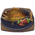 BotW Pepper Seafood Icon.png