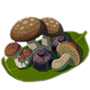 BotW Steamed Mushrooms Icon.png